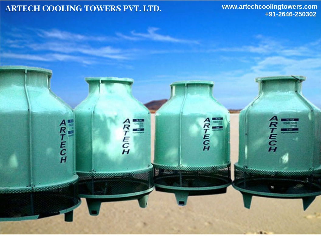 Energy Saver Cooling Towers For Sale | free Classified | Free Advertising | free classified ads