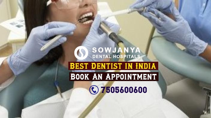 Best Dentist in India-Root canal Treatment in Hyderabad | free Classified | Free Advertising | free classified ads