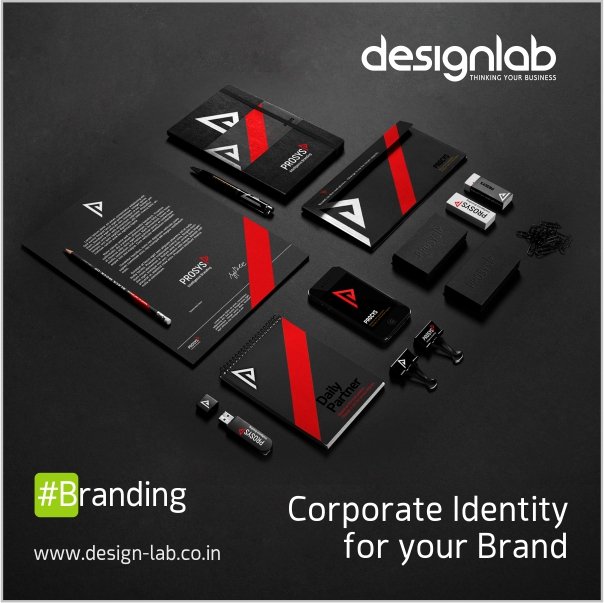 Why logo design playing vital role in brand identity? | free Classified | Free Advertising | free classified ads