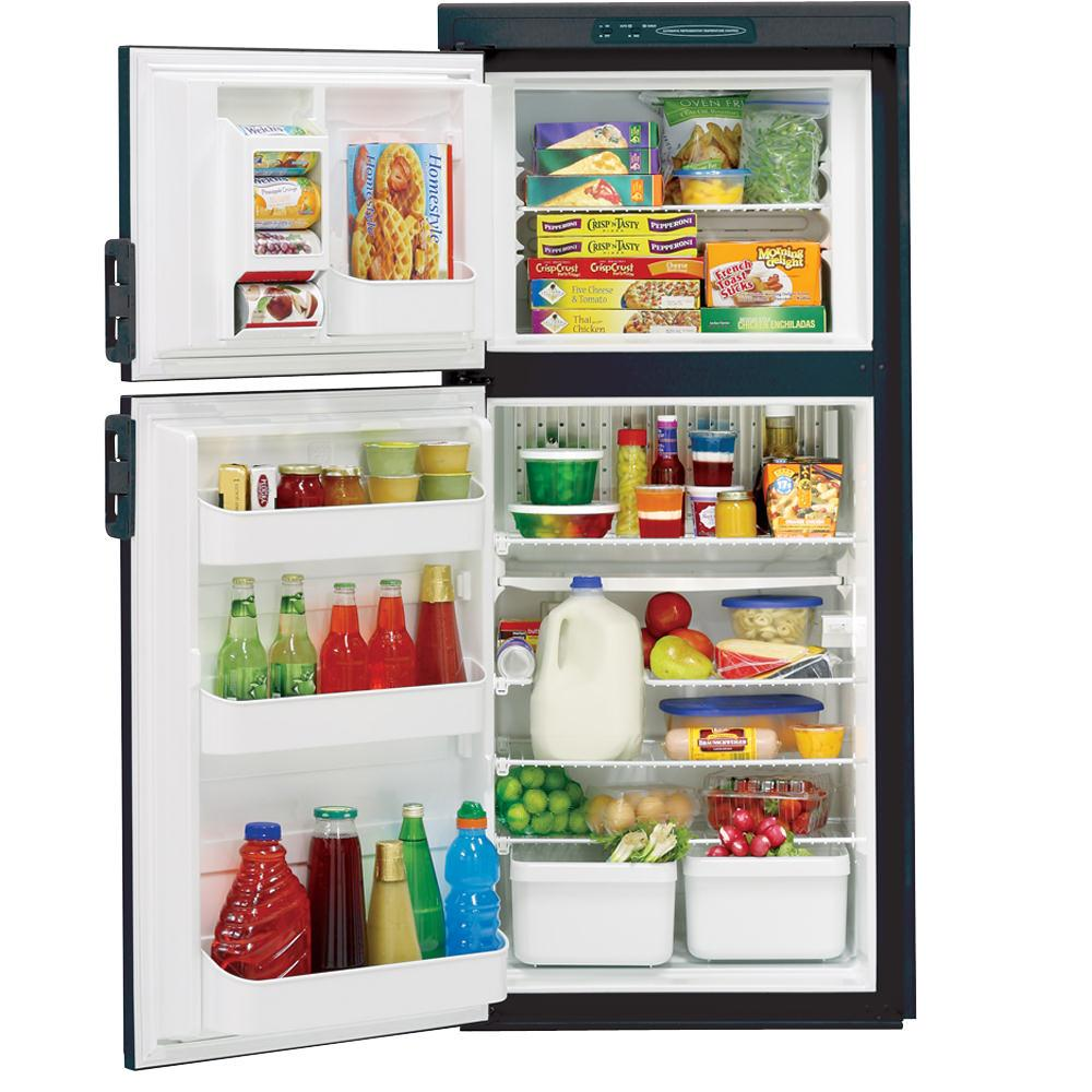 Double Door Fridge | Double Door Fridge Price | Frost Free Refrigerator | free Classified | Free Advertising | free classified ads