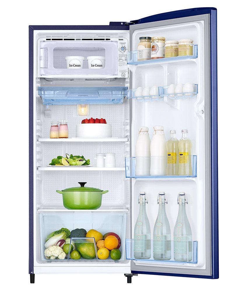 Single Door Fridge | Single Door Refrigerator | Single Door Refrigerator Price | free Classified | Free Advertising | free classified ads