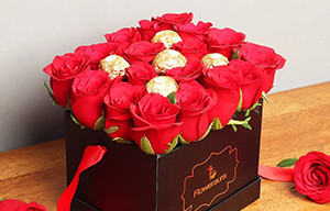 Best Online Flowers Delivery by Top Florist in Mumbai | free Classified | Free Advertising | free classified ads