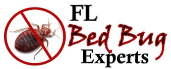 florida pest Exterminator,Tampa bedbug removal | free Classified | Free Advertising | free classified ads