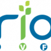 Best IVF Fertility Center and Hospital in Pune   Orion IVF Pune   free Classified   Free Advertising   free classified ads