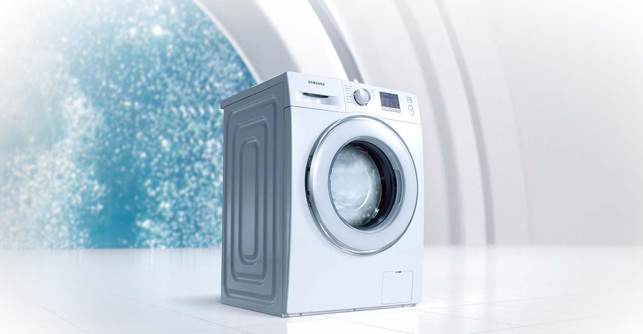 Semi Automatic Washing Machine Online | Semi Automatic Washing Machine Price | free Classified | Free Advertising | free classified ads