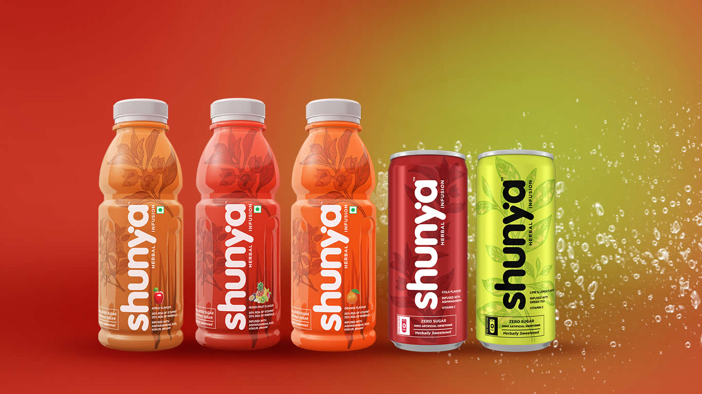 Carbohydrate Sports Drink | free Classified | Free Advertising | free classified ads