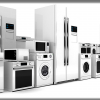 D Appliance Repair Fresno | free Classified | Free Advertising | free classified ads