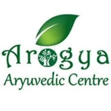 hiv treatment in Hyderabad,Andhra Pradesh,delhi.bihar,karnataka,uttar pradesh-Arogyadham Ayurvedic Centre | free Classified | Free Advertising | free classified ads