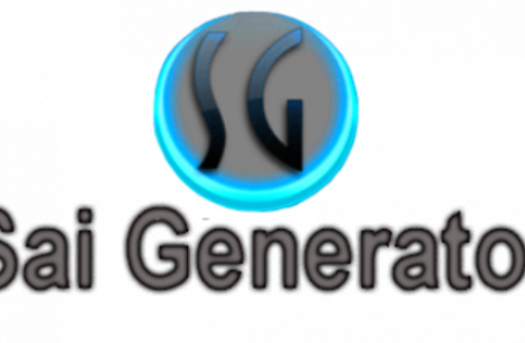 Second hand generators 10 DG set current sale from 35 kva 500 kva | free Classified | Free Advertising | free classified ads
