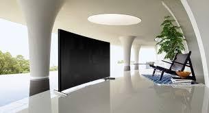 Buy Ultra HD TV | Buy Ultra HD TV Online | free Classified | Free Advertising | free classified ads