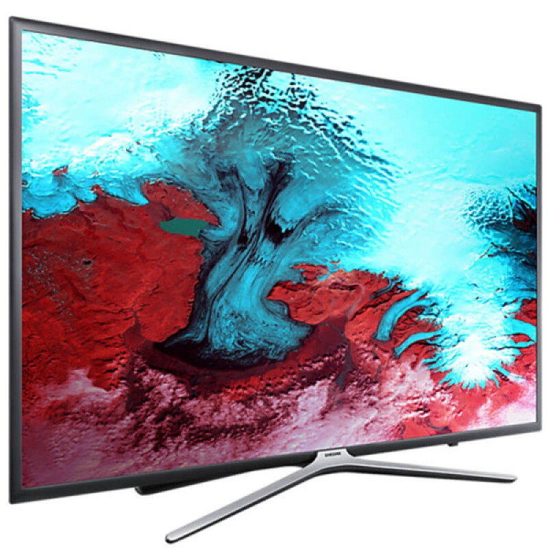 Full HD TV Price | LED HD TV Price | free Classified | Free Advertising | free classified ads