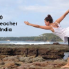Best Yoga Retreats in India | free Classified | Free Advertising | free classified ads