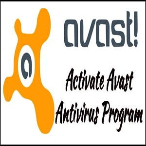 Avast.com/activate | Enter Key to Download & Activate | free Classified | Free Advertising | free classified ads