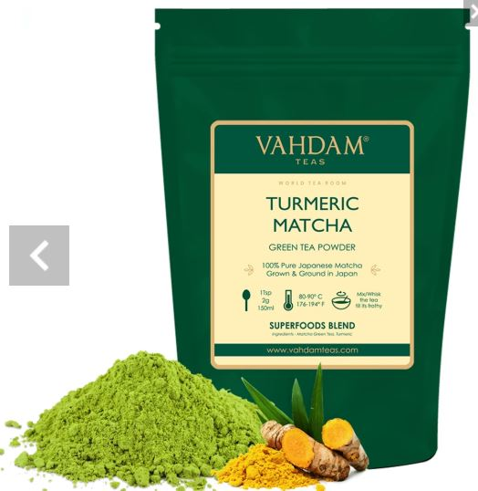 Turmeric green tea | free Classified | Free Advertising | free classified ads
