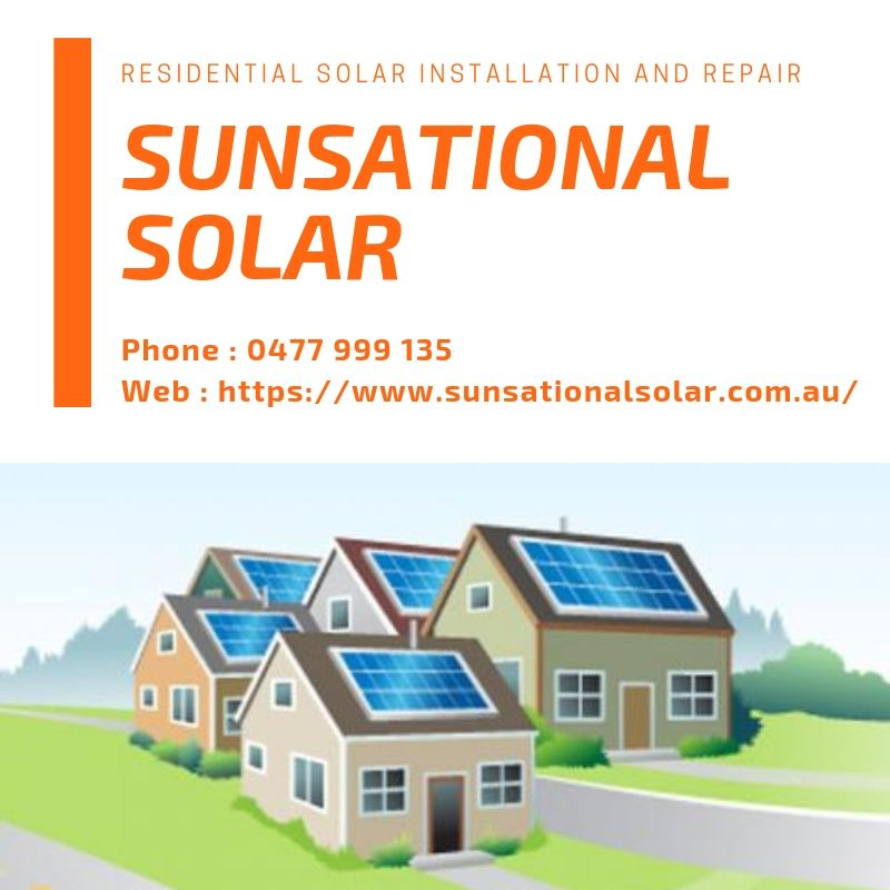 Cost-effective Residential Solar Panel Installation | free Classified | Free Advertising | free classified ads