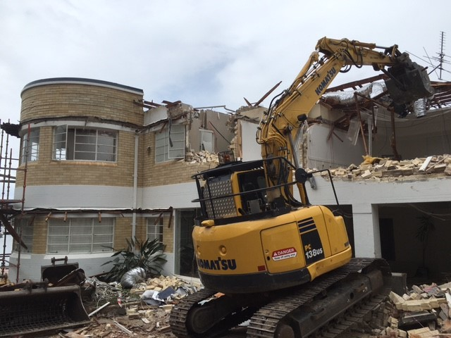 One of the Best Demolition Contractors in Ooltewah, TN | free Classified | Free Advertising | free classified ads