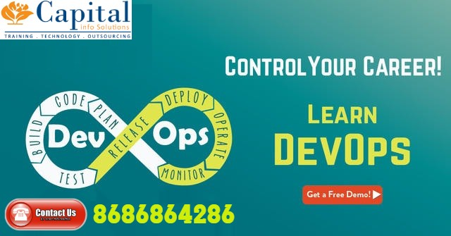 Devops Training Institute in Hyderabad | free Classified | Free Advertising | free classified ads