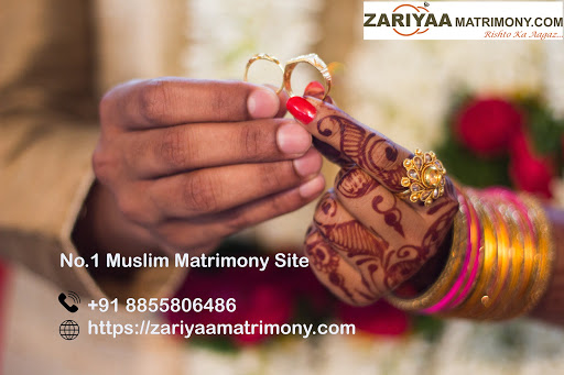 Muslim Matrimony Pune – Zariyaamatrimony | free Classified | Free Advertising | free classified ads