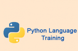 Python language training and Courses | free Classified | Free Advertising | free classified ads