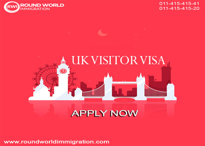 Apply UK Visitor Visa Requirements | free Classified | Free Advertising | free classified ads