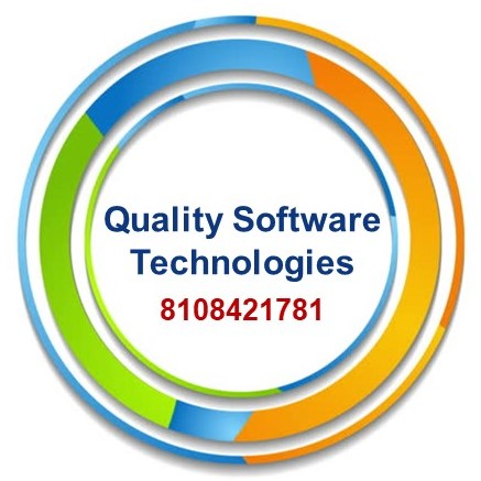 Best Java Training Institute in Thane- Quality Software Technologies | free Classified | Free Advertising | free classified ads