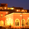Maharaja Ganga Mahal-Family Hotel in Bikaner | free Classified | Free Advertising | free classified ads