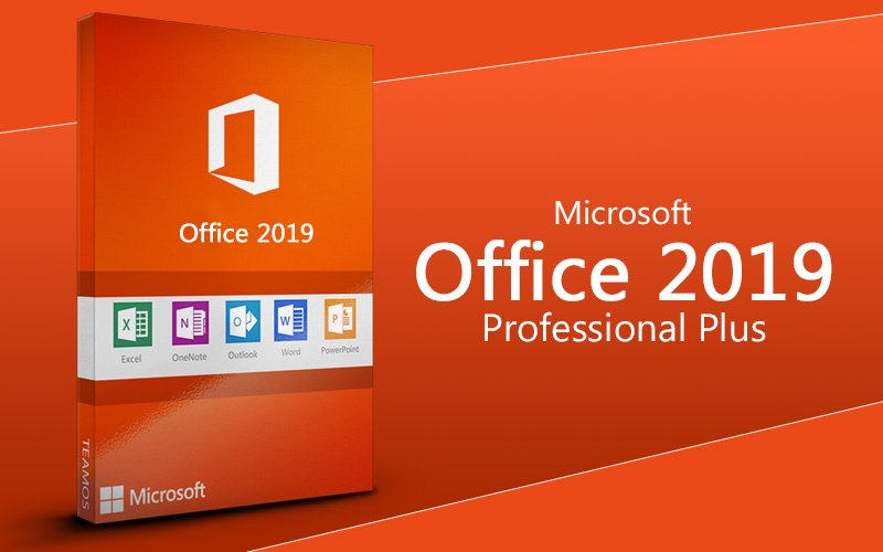 Install Office Setup Easily From WWW.Office.com/Setup | free Classified | Free Advertising | free classified ads