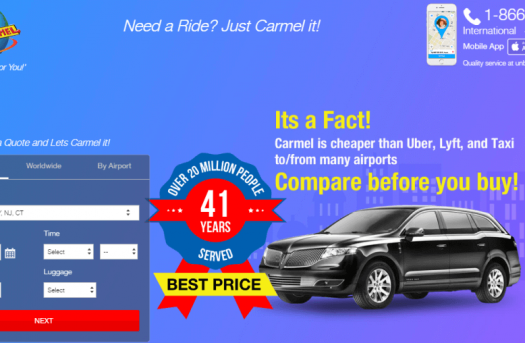 NY Limousine Service For Your Business Trip   free Classified   Free Advertising   free classified ads