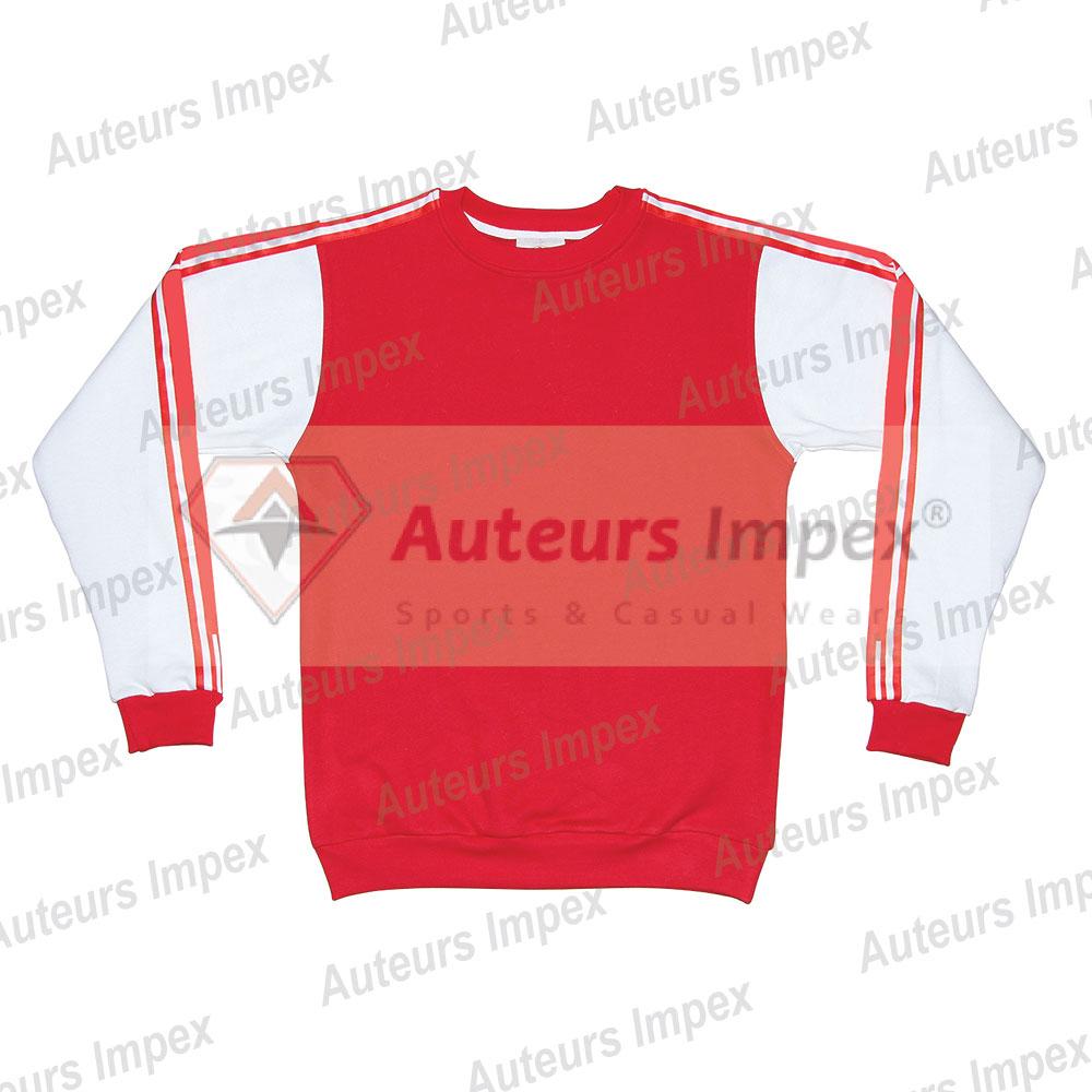 Sports wears,casual wears,sweatshirts,tracksuits,hoodies | free Classified | Free Advertising | free classified ads