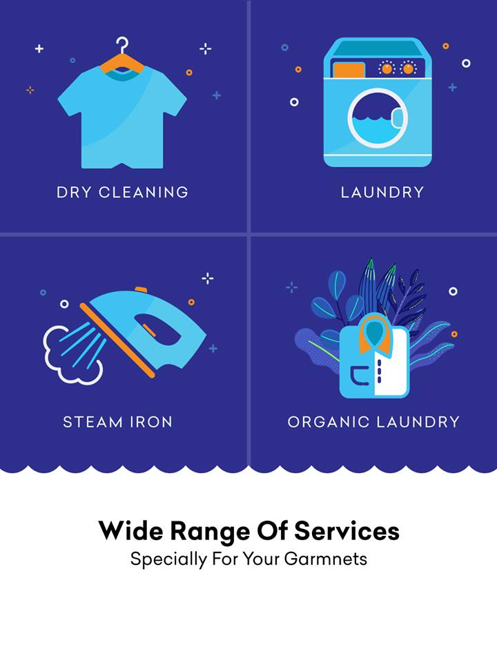 Drycleaner in Lucknow | free Classified | Free Advertising | free classified ads