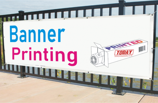 Banner Printing Services for Effective Brand Advertising | free Classified | Free Advertising | free classified ads