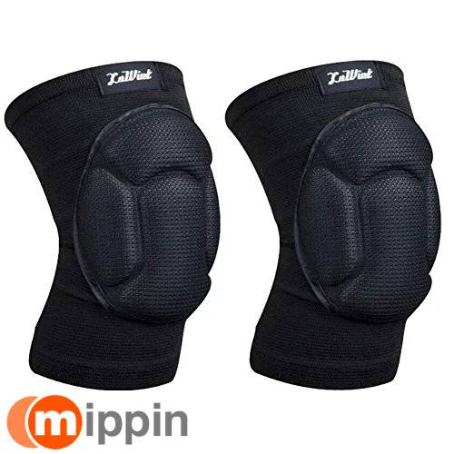 15 Best Knee Pads in 2019 | free Classified | Free Advertising | free classified ads
