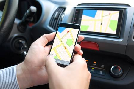 Car GPS Adelaide – North East Car Security | free Classified | Free Advertising | free classified ads