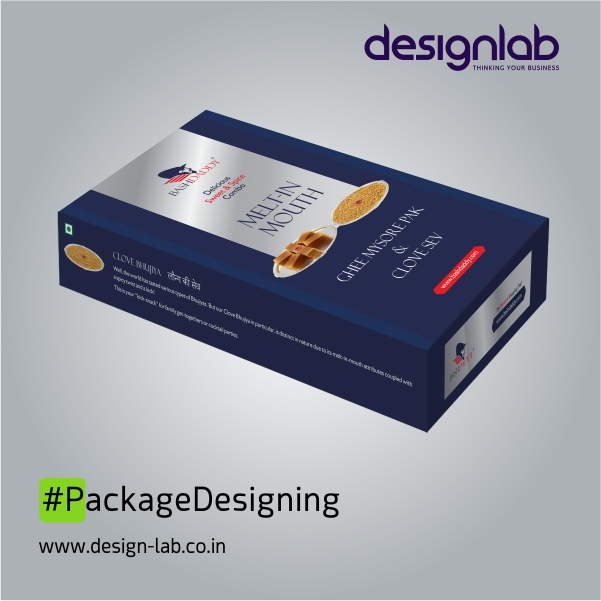Designlab deals with packaging design of Cartons, Cans and another packaging | free Classified | Free Advertising | free classified ads