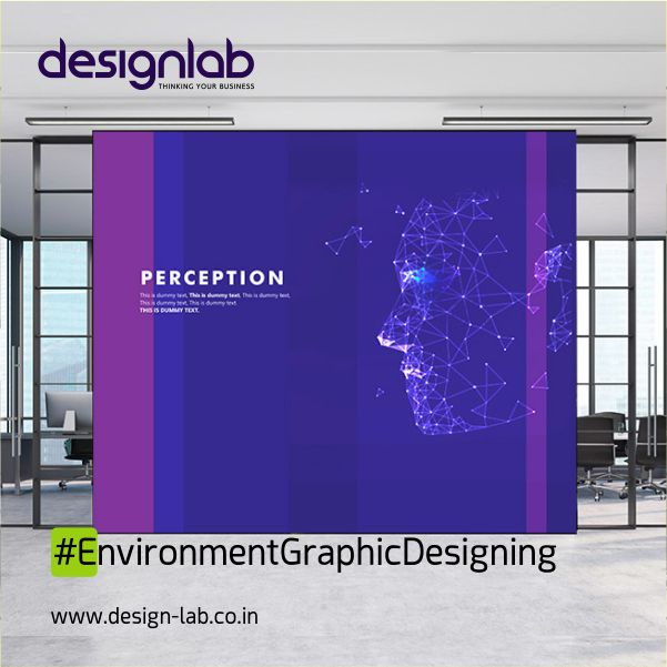 Our goal is to make your work environment even more attractive | free Classified | Free Advertising | free classified ads