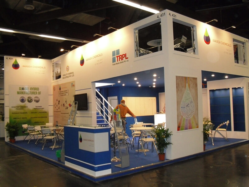 Best Stall Design In Mumbai | free Classified | Free Advertising | free classified ads