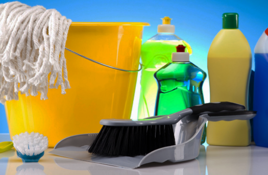 Need to HIre Certified Oxford Cleaners   Deep Cleaning Services   free Classified   Free Advertising   free classified ads