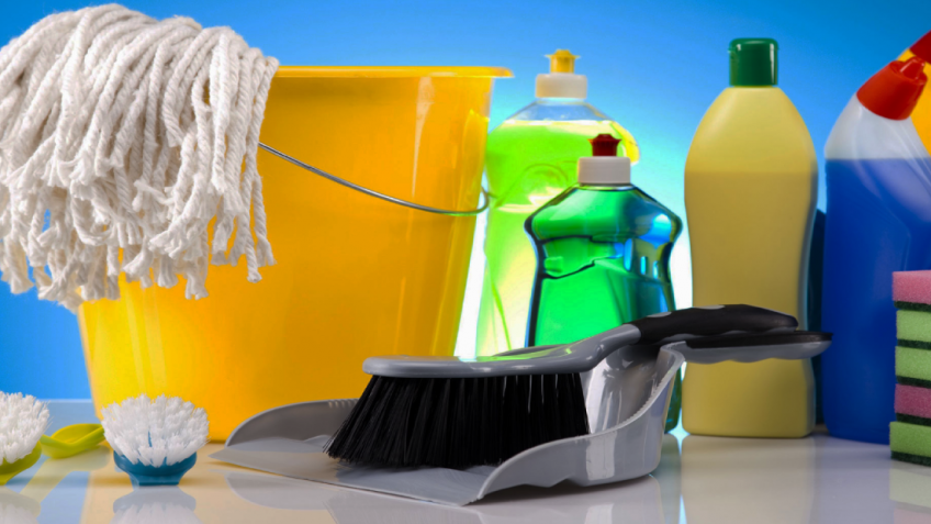 Need to HIre Certified Oxford Cleaners | Deep Cleaning Services | free Classified | Free Advertising | free classified ads