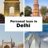 Compare the best Loan offers for Personal Loan in Delhi   free Classified   Free Advertising   free classified ads