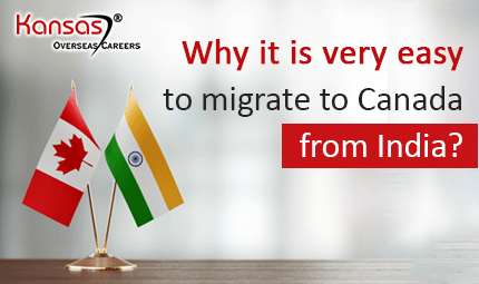 Easy To Migrate To Canada from India | free Classified | Free Advertising | free classified ads