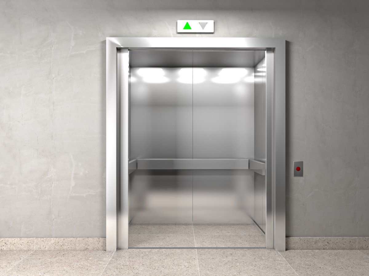 Elevator Dealers in Patna | free Classified | Free Advertising | free classified ads