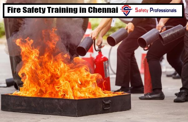 Diploma in Fire and Safety Course Chennai | free Classified | Free Advertising | free classified ads