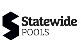 Best Fibreglass Pools in Adelaide   free Classified   Free Advertising   free classified ads