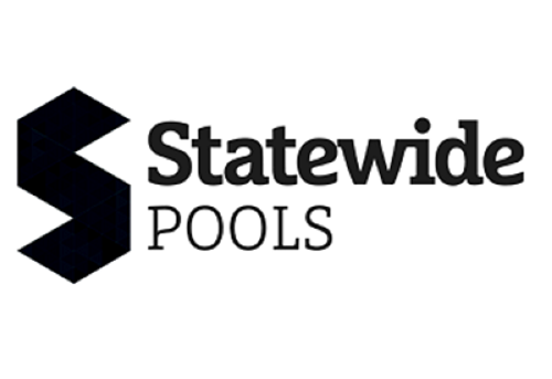 Best Fibreglass Pools in Adelaide | free Classified | Free Advertising | free classified ads