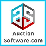 Marketplace Software | free Classified | Free Advertising | free classified ads