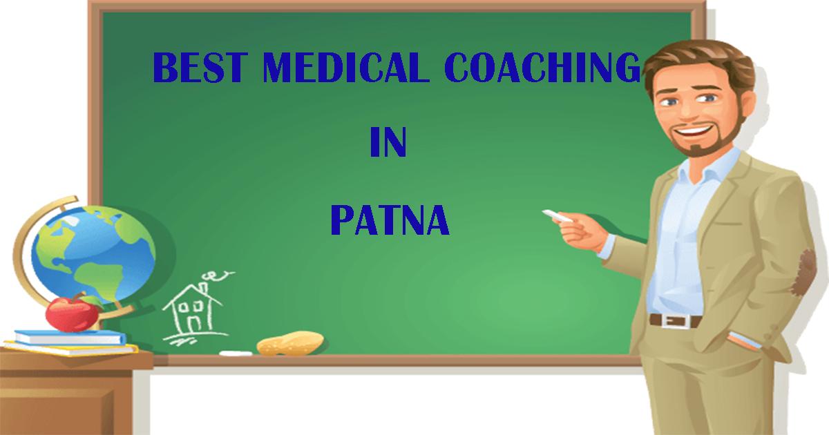Best Medical Coaching In Patna | AIIMS Coaching | free Classified | Free Advertising | free classified ads