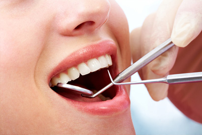 Are You Looking For Dentists In Plainfield IL?   free Classified   Free Advertising   free classified ads