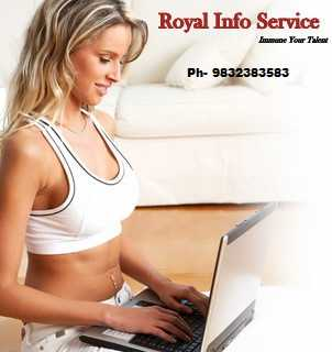Royal Info Service offered | free Classified | Free Advertising | free classified ads