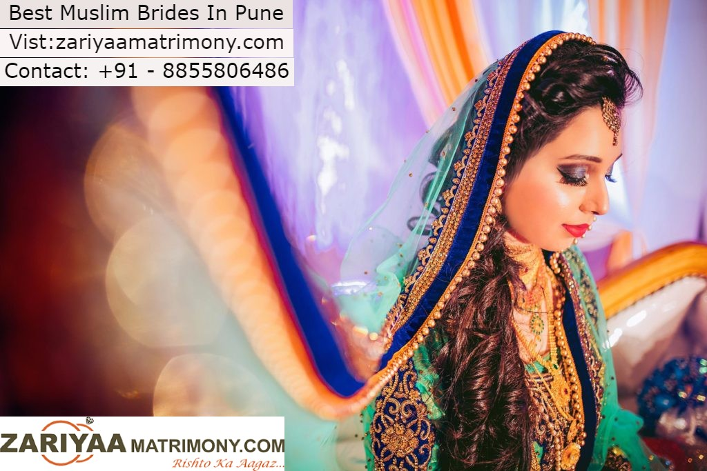 Best Muslim Grooms In Pune – Zariyaamatrimony | free Classified | Free Advertising | free classified ads