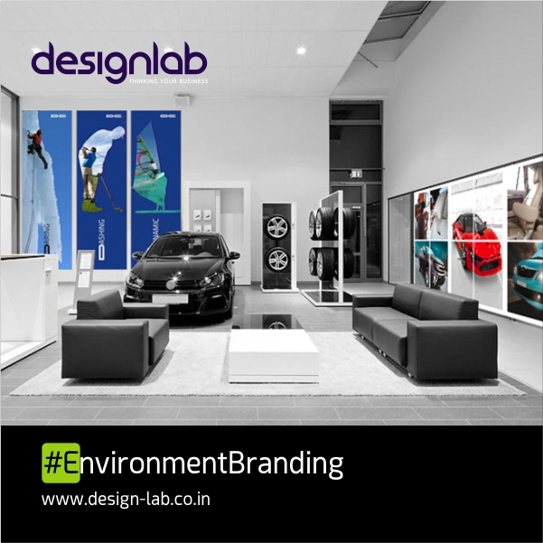 You can be assured that your environment branding is in safe hands   free Classified   Free Advertising   free classified ads